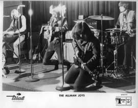 ALLMAN_JOYS_-_1966_n[1]