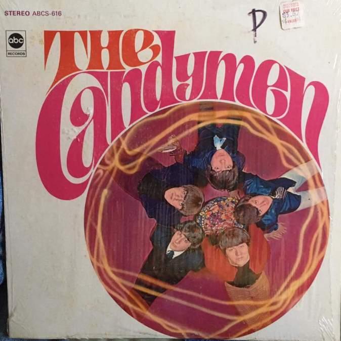 Candymen_-_LP[1]