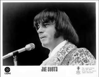 Joe_South[1]