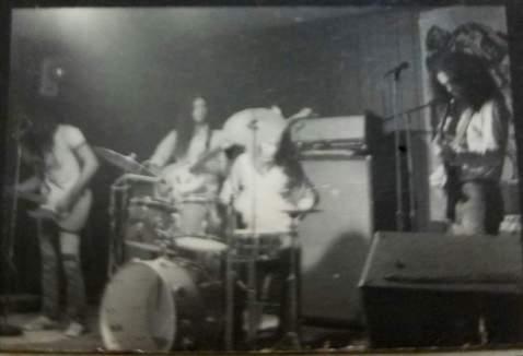 Running_Easy_live_1978[1]