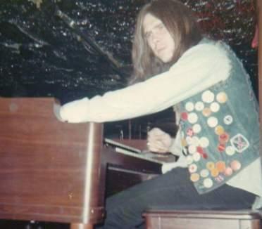 Rick_Durrett_1967[1]