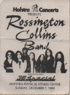 Rossington-Collins_-_Hofstra1280[1]