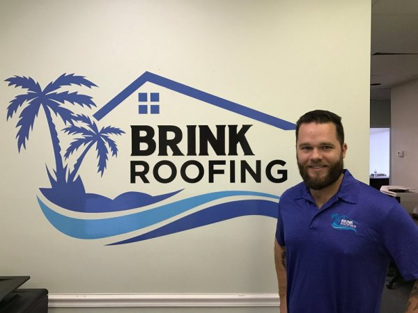 Why Every Jacksonville Resident Should Have Their Roof Inspected Post-Irma