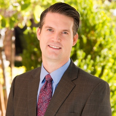 Wage & Hour Attorneys In Mesa Arizona Unpaid Overtime Lawyer
