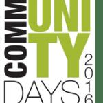 JACK'S PLACE for Autism Foundation Announces Participation in Bon-Ton Community Days