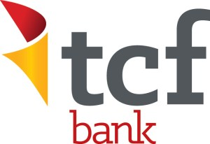 TCF Bank Raises $25,000 for JACK'S PLACE for Autism Foundation