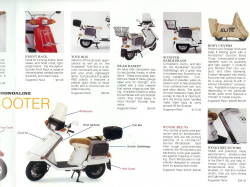 small resolution of wiring diagram honda ch 80 wiring diagram article 1986 honda elite 80 wiring diagram