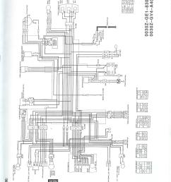 free honda scooter wiring diagram wiring diagram blogfree honda scooter wiring diagram wiring library vespa wiring [ 1519 x 2128 Pixel ]