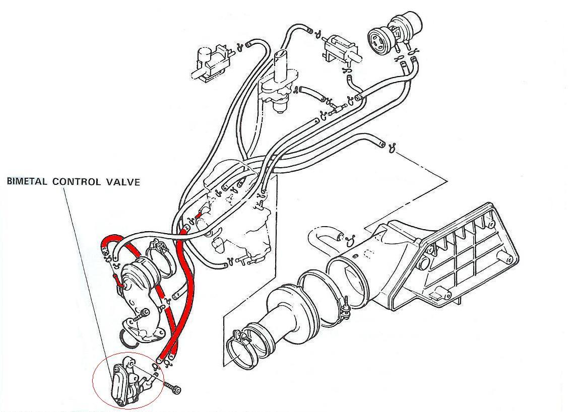 Ice Bear Trike Service Manual