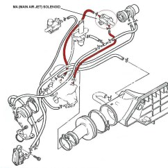 Taotao 150cc Scooter Wiring Diagram 1999 Mitsubishi Galant 50cc Engine Swap To Autos Weblog