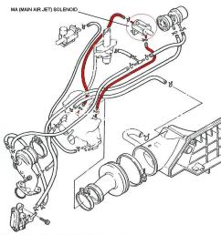 50cc engine diagram get free image about wiring diagram 49cc scooter engine diagram scooter engine parts diagram [ 1142 x 818 Pixel ]