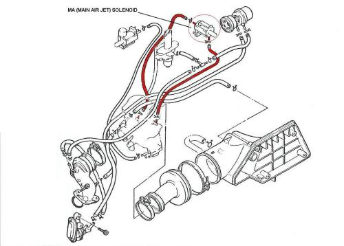 small resolution of 50cc engine diagram get free image about wiring diagram 49cc scooter engine diagram scooter engine parts diagram