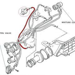 Honda Ruckus Ignition Wiring Diagram Kawasaki Bayou Imageresizertool Com