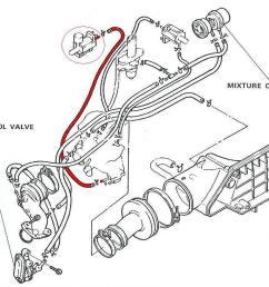moped vacuum hose diagram wiring diagram for you 150cc scooter vacuum diagram moped vacuum hose diagram [ 1131 x 818 Pixel ]