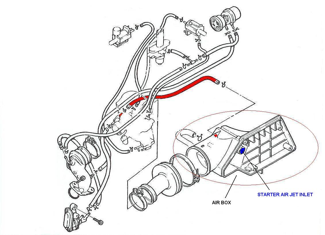 Wiring Diagrams : Wiring Diagram For 150cc Gy6 Scooter