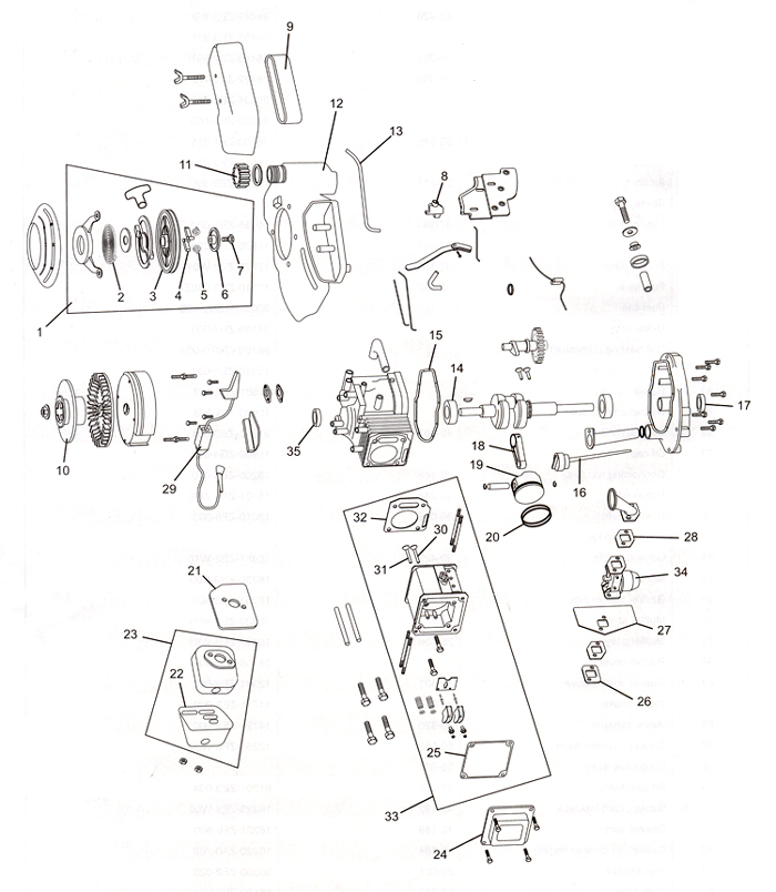 Honda Gxv160 5 Parts Diagram. Honda. Auto Wiring Diagram