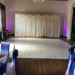 Wedding Chair Covers Derby Grey Fabric Dining Chairs Uk Spring 2019 Fairs Jackstar Weddings