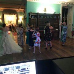 Chair Cover Hire Leicestershire Milton Keynes Prestwold Hall Wedding Dj Jackstar Weddings