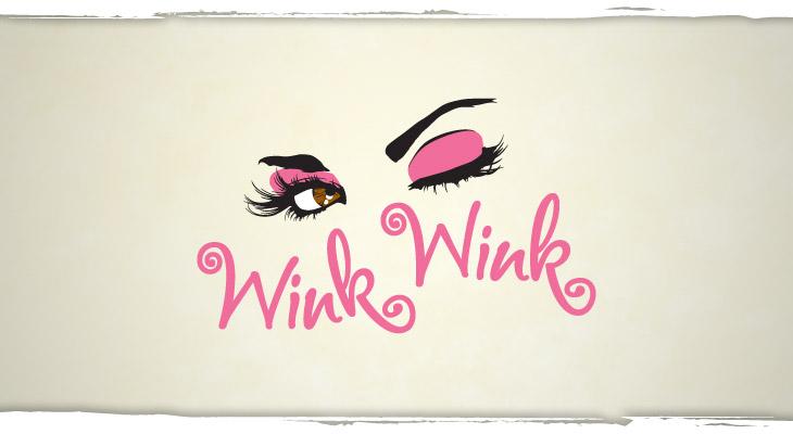 Image result for wink
