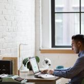 Jumping into Entrepreneurship: Where to Start