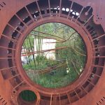 15 Things at the RHS Chelsea Flower Show 2015