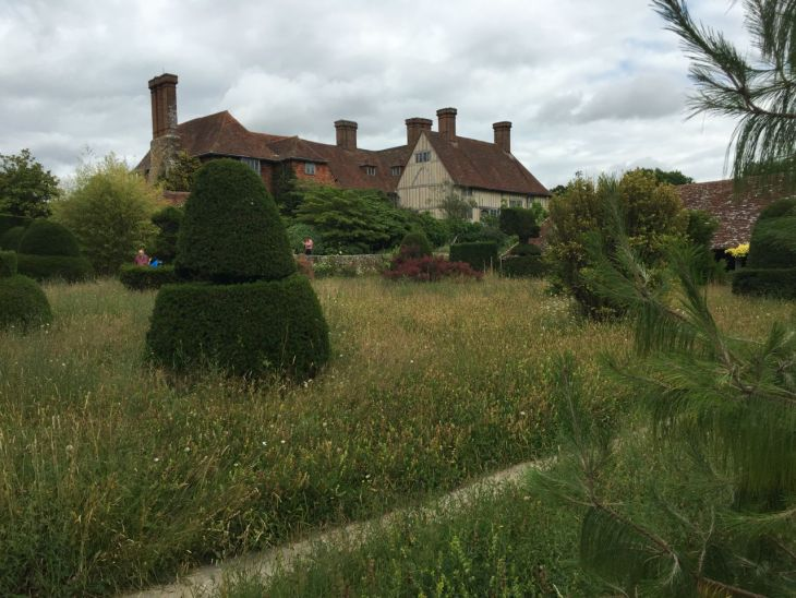 great-dixter-201517