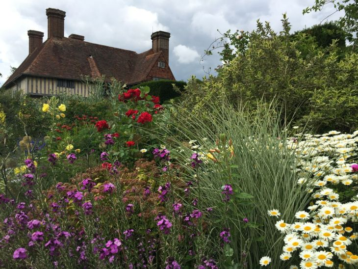 great-dixter-201524