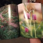 Review: The Complete Gardener by Monty Don