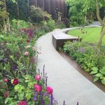 24 Things at the Chelsea Flower Show 2016