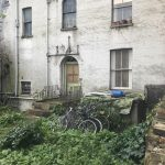 Dr Nathaniel Ward's Clapham home and garden to be demolished imminently