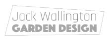 Jack Wallington Garden Design, Clapham in London