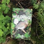 Book Review: Wilding by Isabella Tree