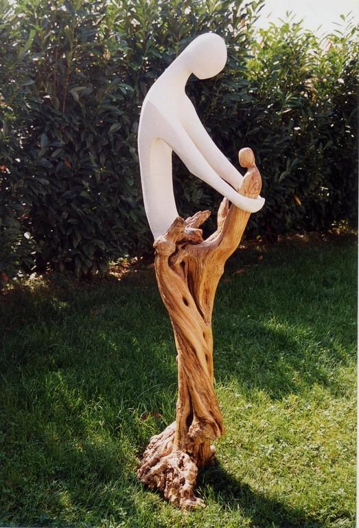 Mon enfant - Pierre et Olivier - 120 cm