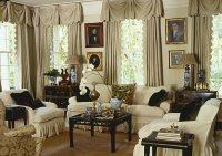 Jackye Lanham   Atlanta Interior Design   Southern ...