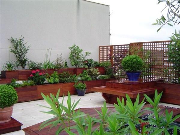 jardins de r ve en ville jacky la main verte. Black Bedroom Furniture Sets. Home Design Ideas