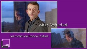 Marc Voinchet