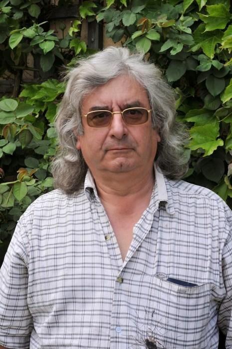 Michel Lumen