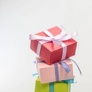 Das passende Geschenk für Reisende? 32 tolle Ideen