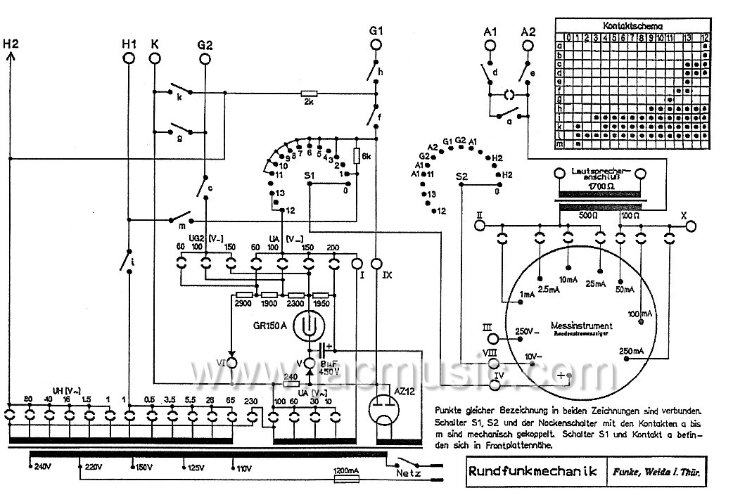 02 Suzuki Motorcycle Rectifier Wiring Diagrams. Suzuki