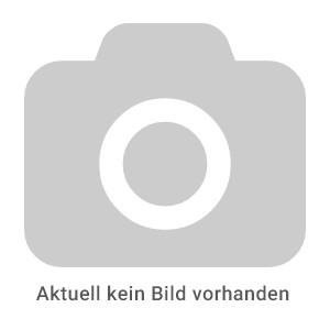 Berger & Schröter Wild-Aufbrechhilfe für Anhängerkupplung (30892)