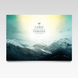 shop-lord-established-throne