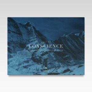 conscience-canvas