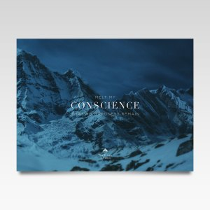 conscience-poster