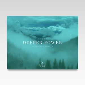 deeper-power-canvas