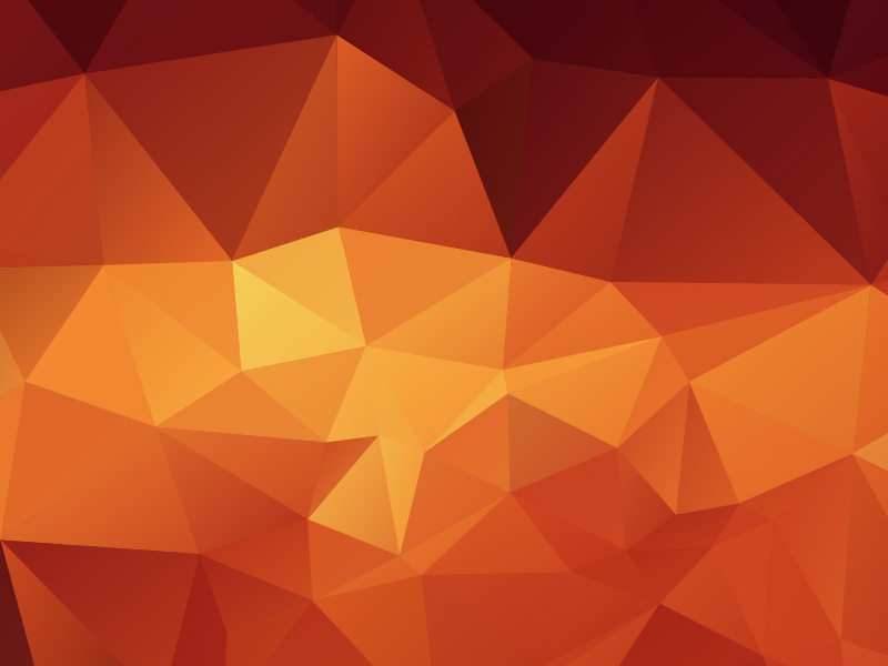 firery-gas-polygon