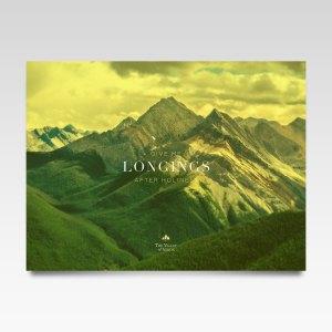 longings-poster