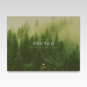 pruned-canvas