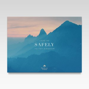 safely-canvas