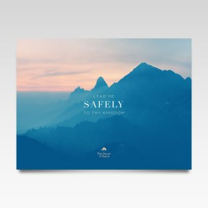 safely-poster