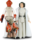 vintage-star-wars-action-figures